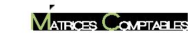 Logo Matrice Comptable